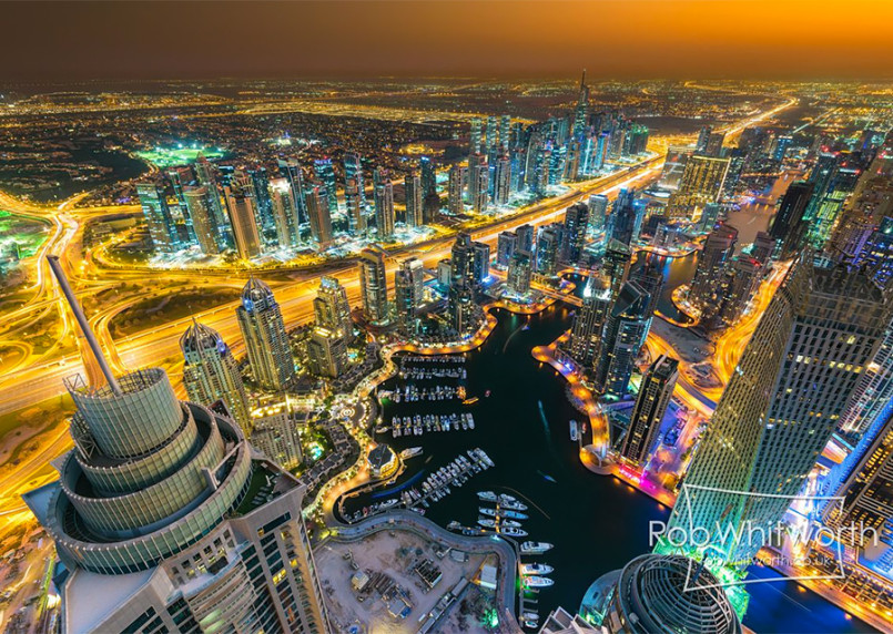 dubai-flow-motion-01-805x572